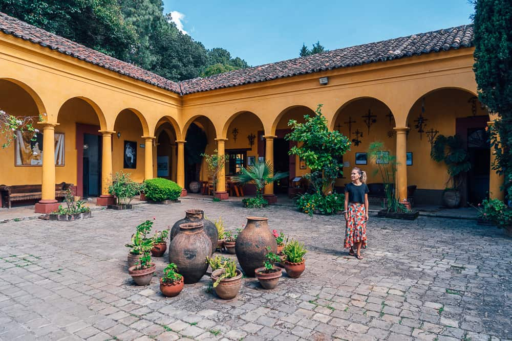 things to do in san cristobal de las casas, san cristobal de las casas things to do, san cristobal de las casas, what to do in san cristobal de las casas, tours san cristobal de las casas, san cristobal de las casas chiapas, casas san cristobal, san cristobal what to do, san cristobal chiapas, things to do in san cristobal, what to do in san cristobal, iglesia san cristobal de las casas, iglesias de san cristobal de las casas, chiapas san cristobal de las casas, mercado san cristobal de las casas, san cristobal de las casas, casa na bolom