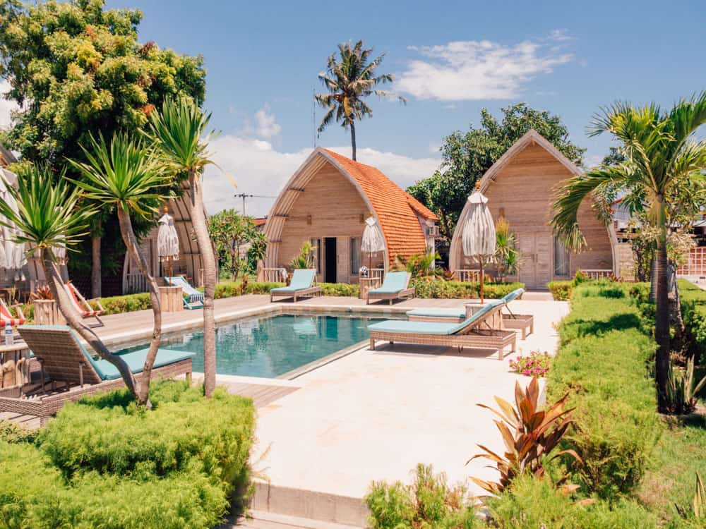 WHERE TO STAY IN NUSA PENIDA – THE ULTIMATE GUIDE