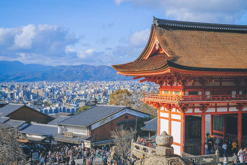 japan itinerary 38