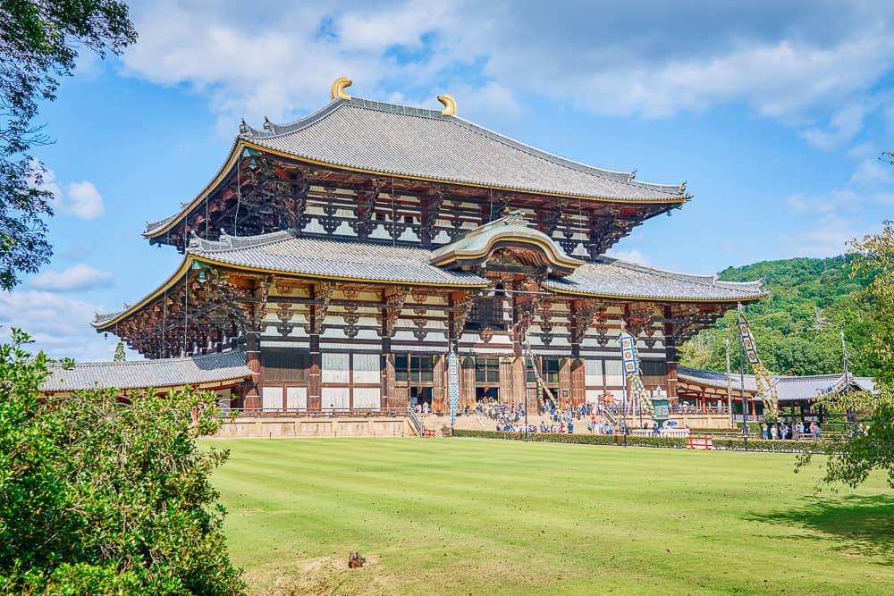 japan itinerary 41