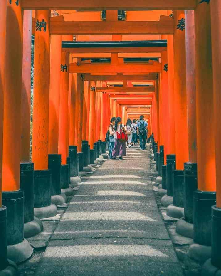 japan itinerary-62