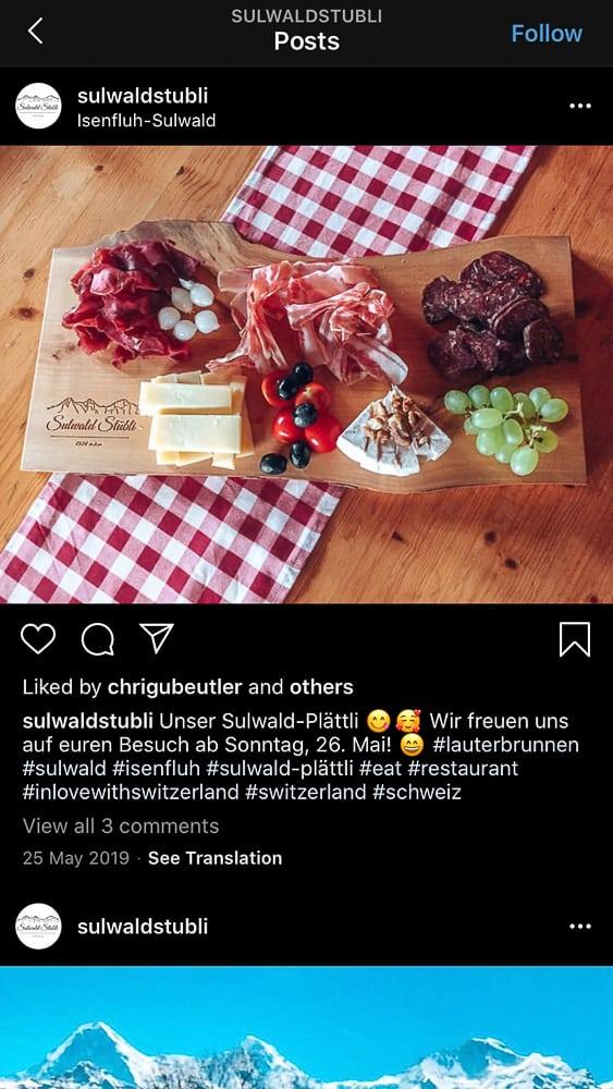 lauterbrunnen restaurants-14