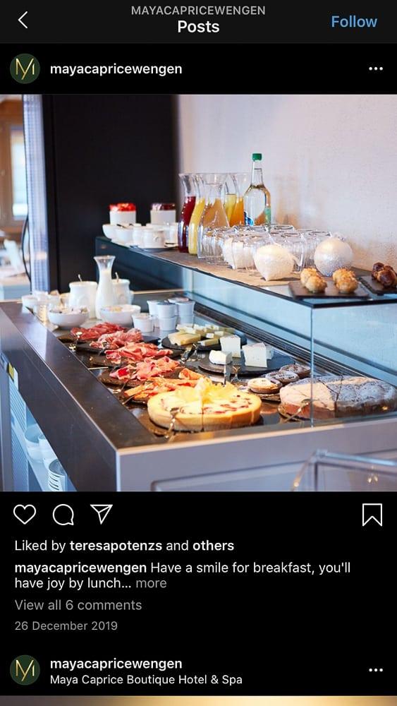 lauterbrunnen restaurants-19