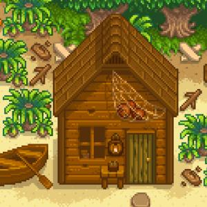 Elliott's_Cabin