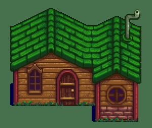 Leah's_Cottage