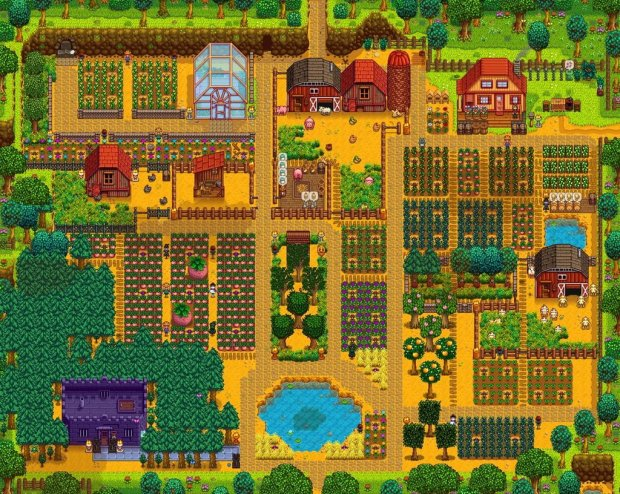 silostardewvalley