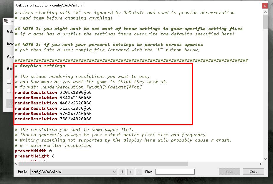 Database Security Tutorial Pdf
