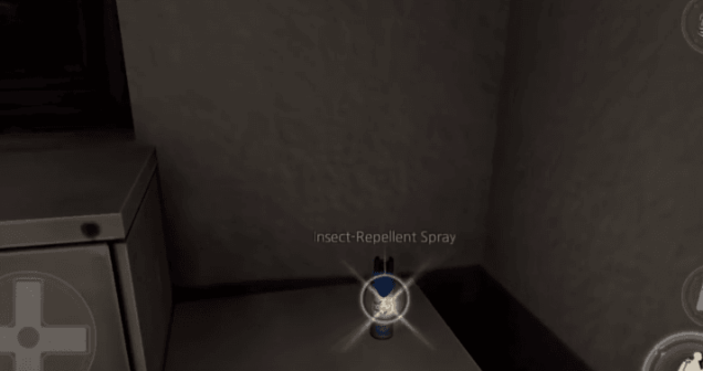insectrepellentspray