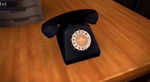 screamingtelephone