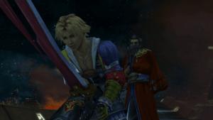 swordfromauron