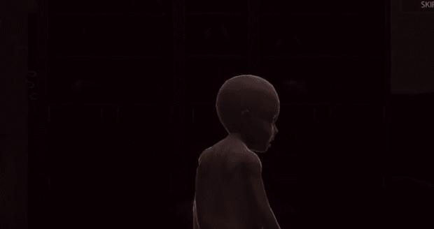 demonbaby