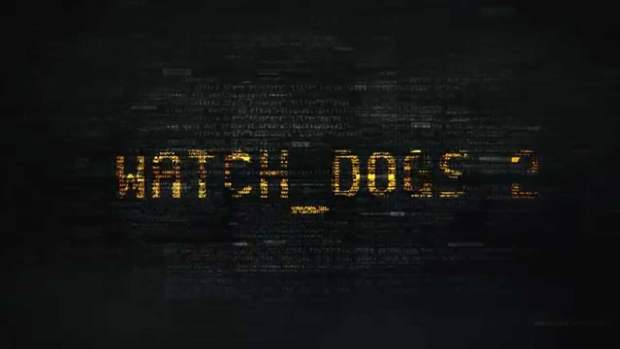 watchdogs2teaser