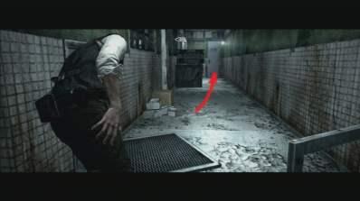 hidingonthelocker2