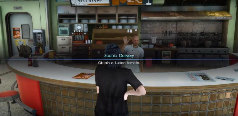 ffxvscenicdelivery