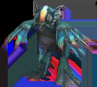 FFXIII_enemy_Sahagin