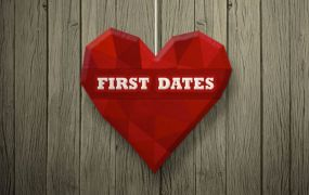 First Dates: Series 8 – Episode 5