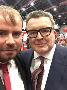 jono-read-and-tom-watson