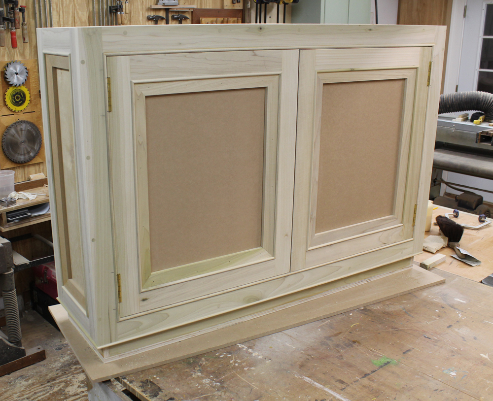 how to build a tv lift cabinet design plans jon peters art home
