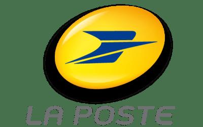 Fermeture du Bureau de Poste