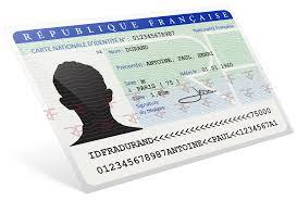 La mairie ne délivre plus de carte nationale d'identité