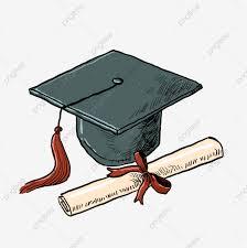 Avis aux jeunes Jonquièrois lauréats d'un diplôme du cycle secondaire en 2020