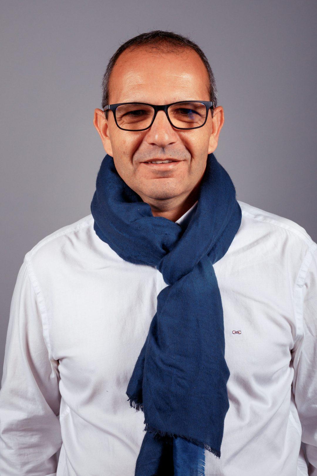 Christophe RENAUD