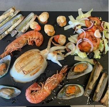 Apprécions et soutenons notre commerce de proximité : La Brasserie de la Broue