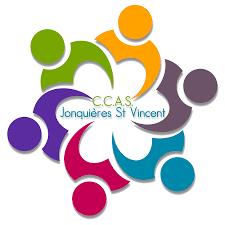 La semaine Bleue à Jonquières Saint Vincent : le programme