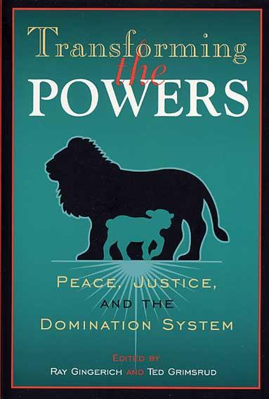 transformingthepowers.jpg