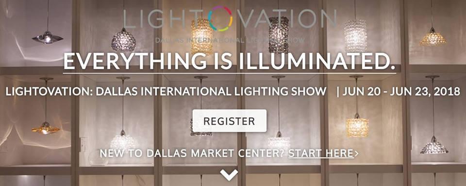 dallas international light show