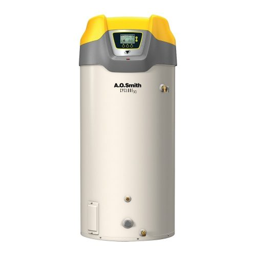 Image Result For How Long To Heat Up A Gallon Water Heater