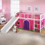 Top 10 Best Loft Bed With Slide Reviews 2020 Choice