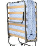 10 Best Fold Up Bed Reviews Choices Worth Your Money 2020