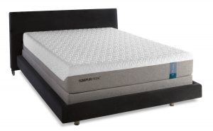 Top 7 Tempurpedic Mattress Models    Best Reviews  2018  Tempur Pedic Cloud Prima Queen Mattresses