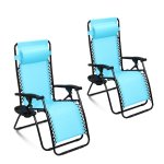 Top 10 Best Zero Gravity Chair Reviews Find Yours 2020