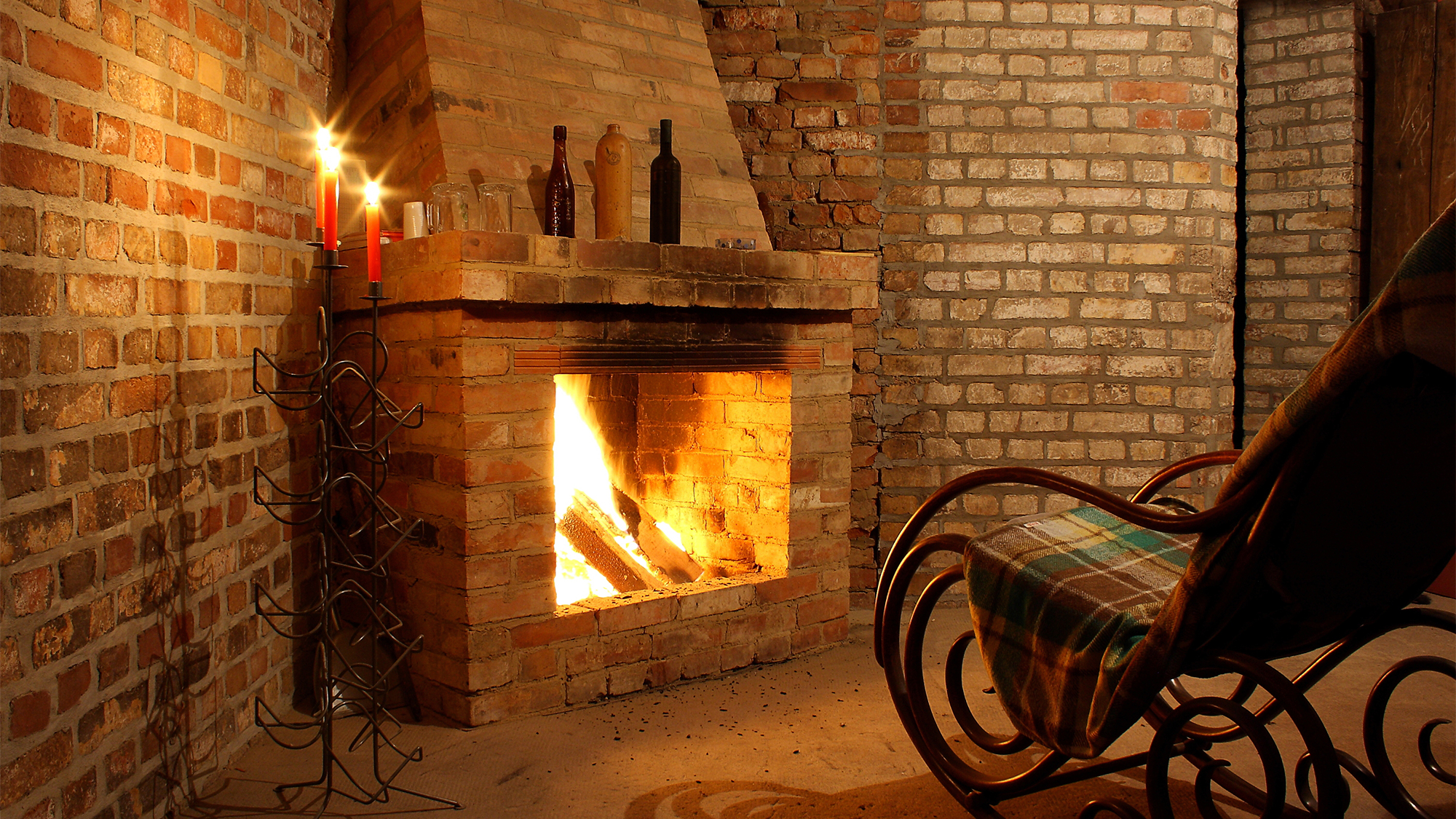 Top 10 Fireplace Tool Set Reviews Choose The Best In