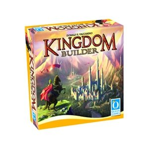kingdom_builder