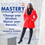 mindset to mastery