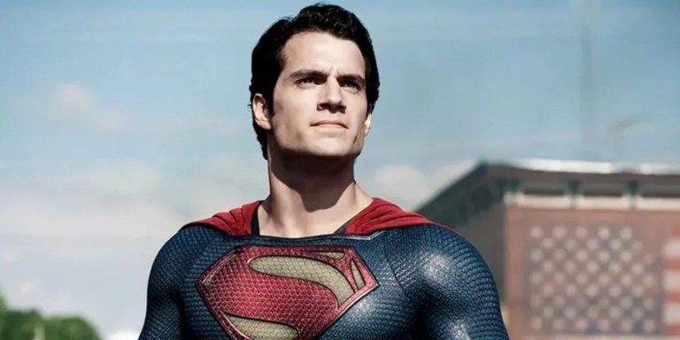 Do You Want to Be a Great Leader? Ditch the Cape