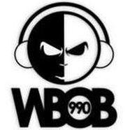 990WBOB.com