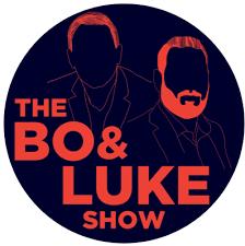 bo and luke podcast