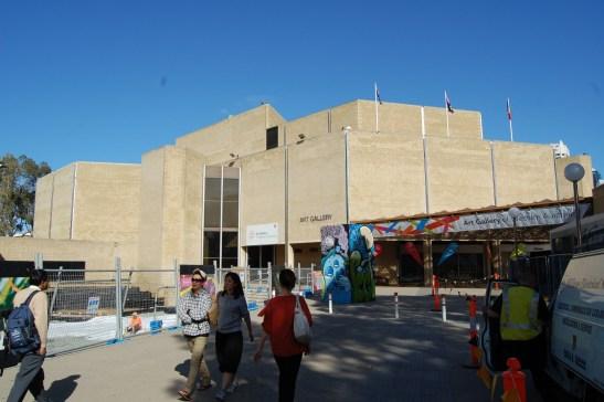 DSC_2474 Art Gallery of Western Australia