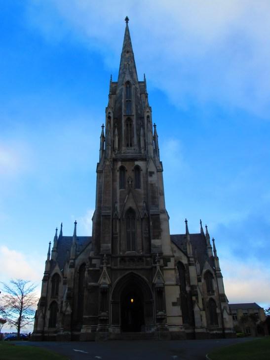 IMG_7692 First Church