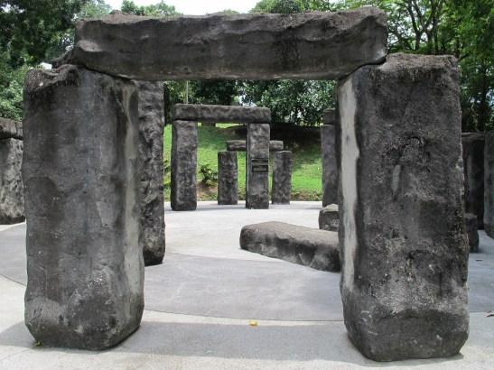 IMG_9737 Stonehenge