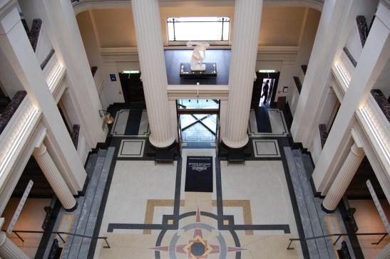 Auckland War Memorial MuseumDSC_0533