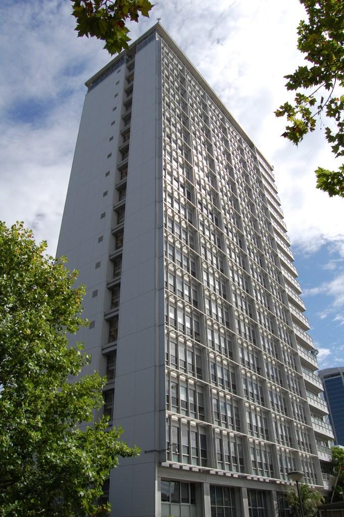 Civic Building DSC_0223 Civic Centre