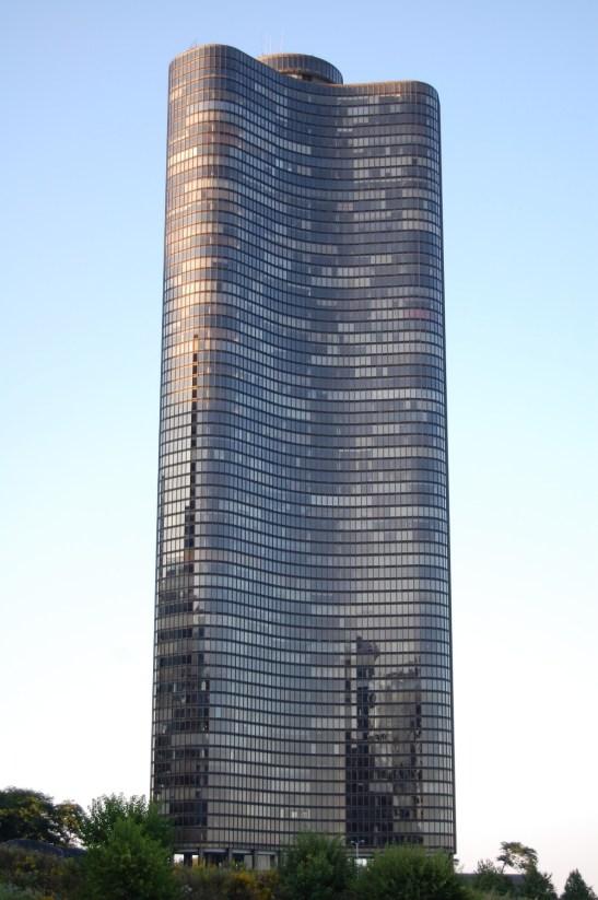 DSC_10553 Lake Point Tower
