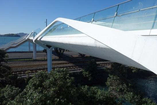Pt Resolution Bridge DSC00818