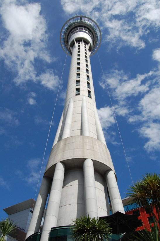 Skytower DSC_0226 Sky Tower