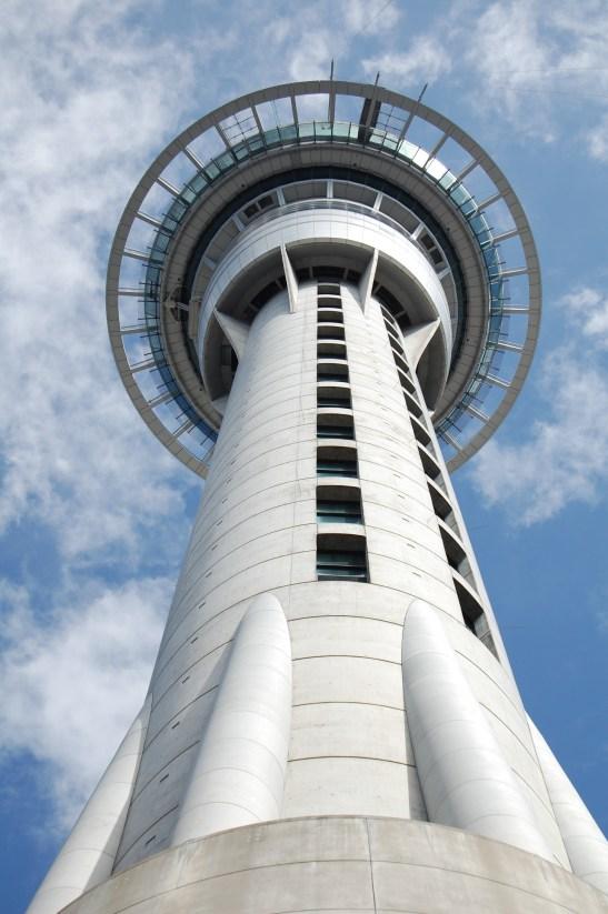 Skytower DSC_0233